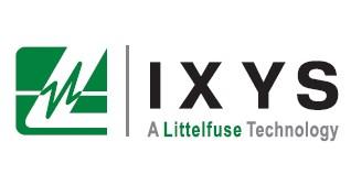 IXYS-LITTLEFUSE