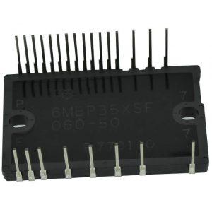 ترانزیستور BC807-40,215
